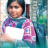Investing and Addressing Reasons for Girls' Dropout from Schools in District Muzaffargarh