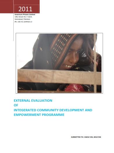 Baseline Evaluation Report