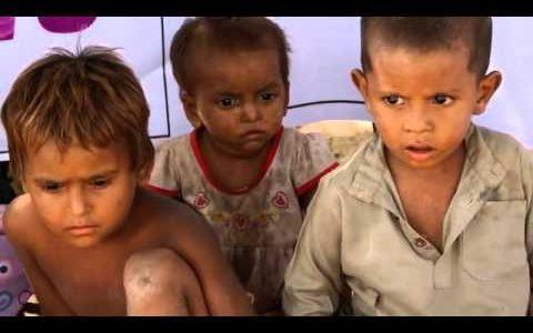 Pakistan MDG status and post 2015